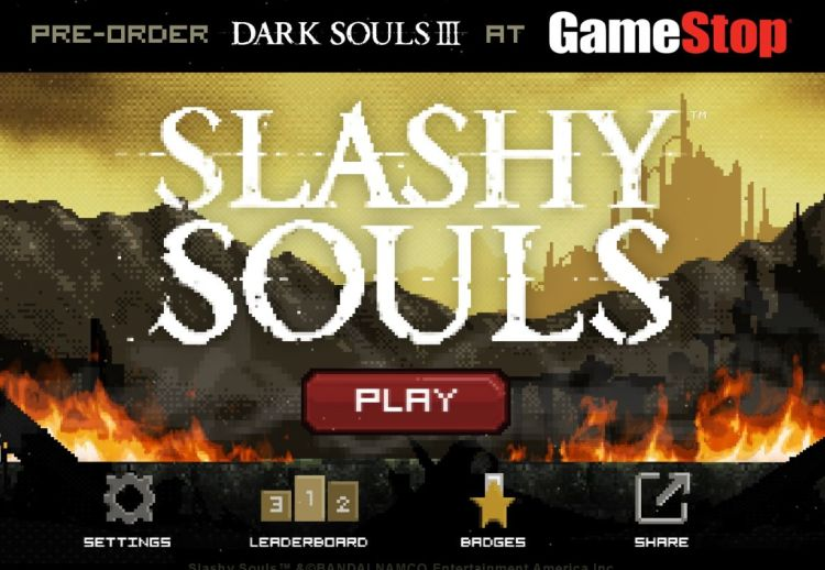slashy-souls-02