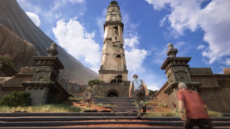 Uncharted 4_ A Thief's End™_20160511113041