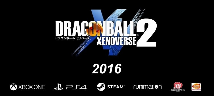 dragonball-xenoverse-2-release-date