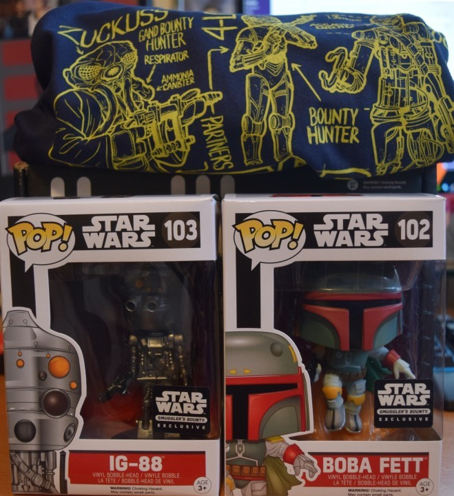 funko-smugglers-bounty-may-2016-all-items