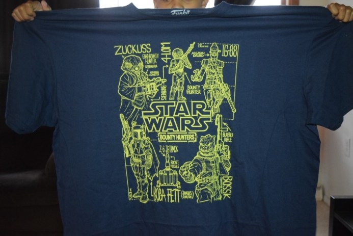 funko-smugglers-bounty-may-2016-bounty-hunter-tshirt