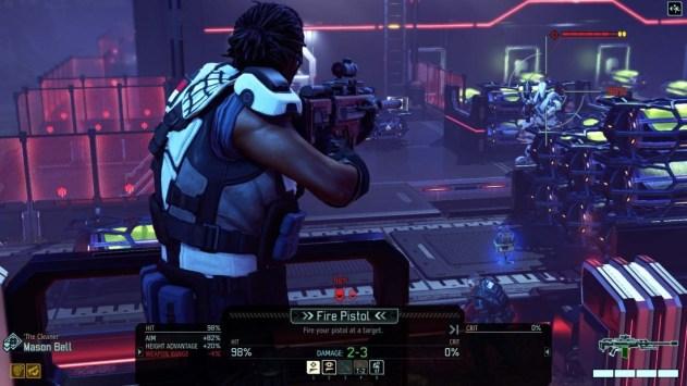 2988014-xcom2_tactical_mec-target-2_hud