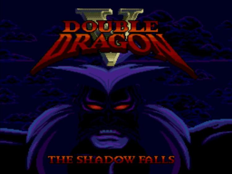 38223-Double_Dragon_V_-_The_Shadow_Falls_(USA)-1