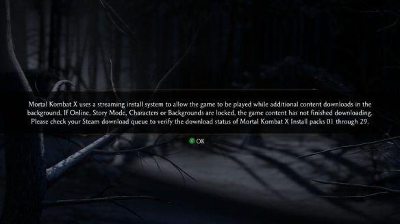 Mortal-Kombat-X-Streaming-Install