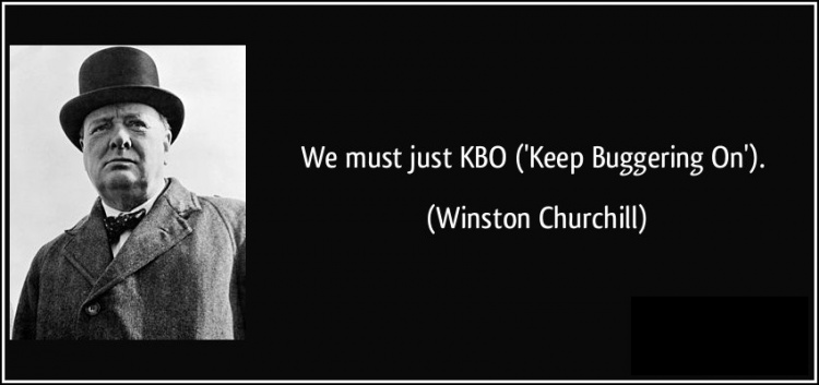 quote-we-must-just-kbo-keep-buggering-on-winston-churchill-326328
