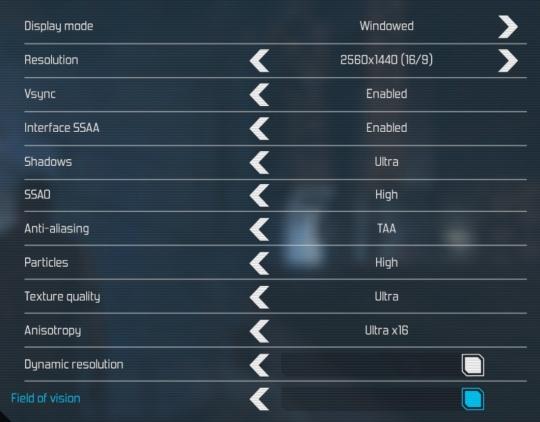 technomancer-pc-options