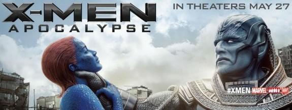 x-men_apocalypse_chokes_Mystique