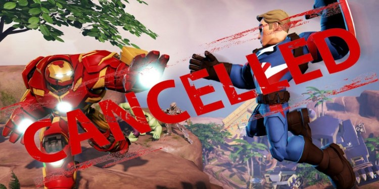 Disney-Infinity-cancelled