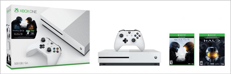 Xbox-One-S-Halo-Collection-Bundle.jpg