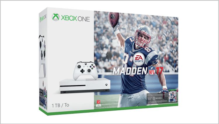 Xbox-One-S-Madden-NFL-17-Bundle_Hero