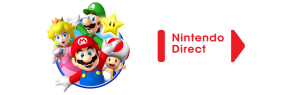 I can't be the only one to think Nintendo Directs just aren't the same without Iwata.