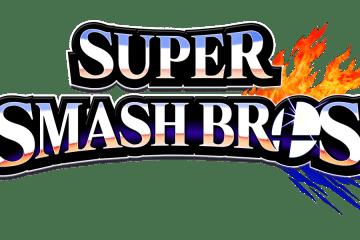 Smash Switch