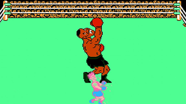 punch-out1