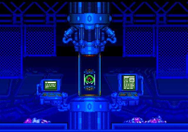super-metroid-lab-2