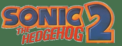 sonic_the_hedgehog_2_logo