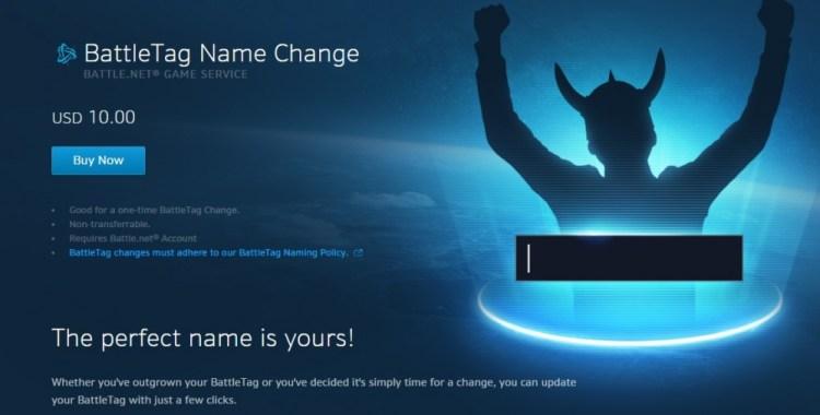battlenet-name-change