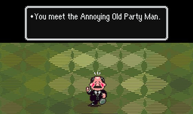 eartbound-annoying-party-man