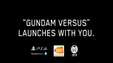 gundam-versus-03