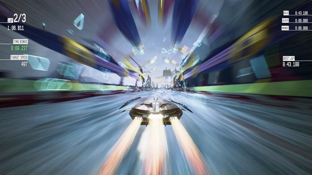 redout-screen-speedboost-01