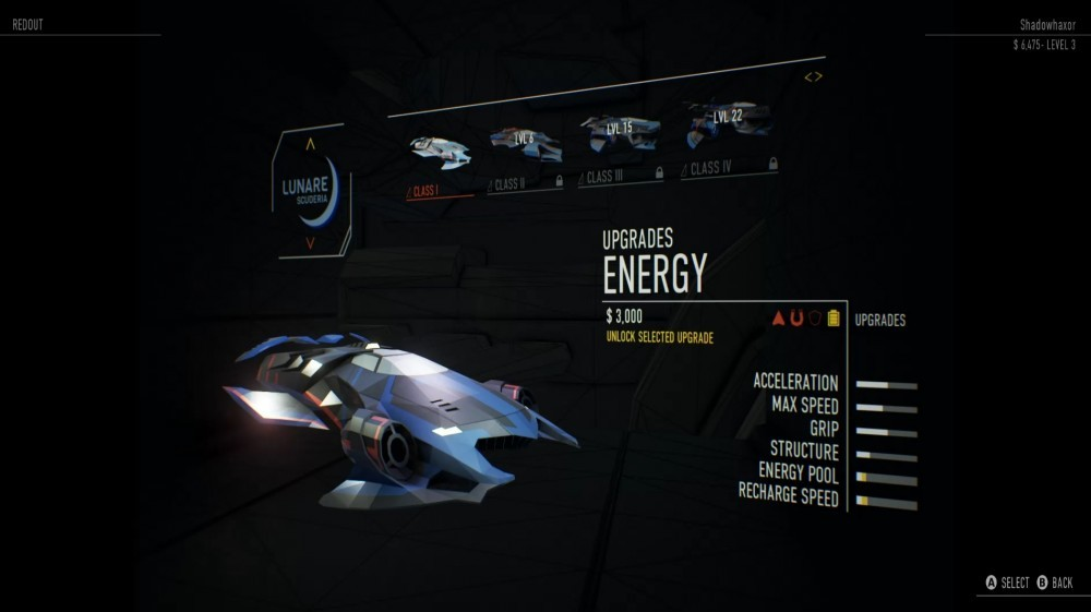 redout-screen-upgrades-01