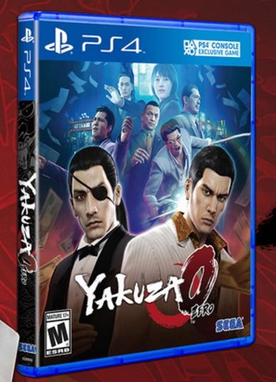 yakuza-0-box-art