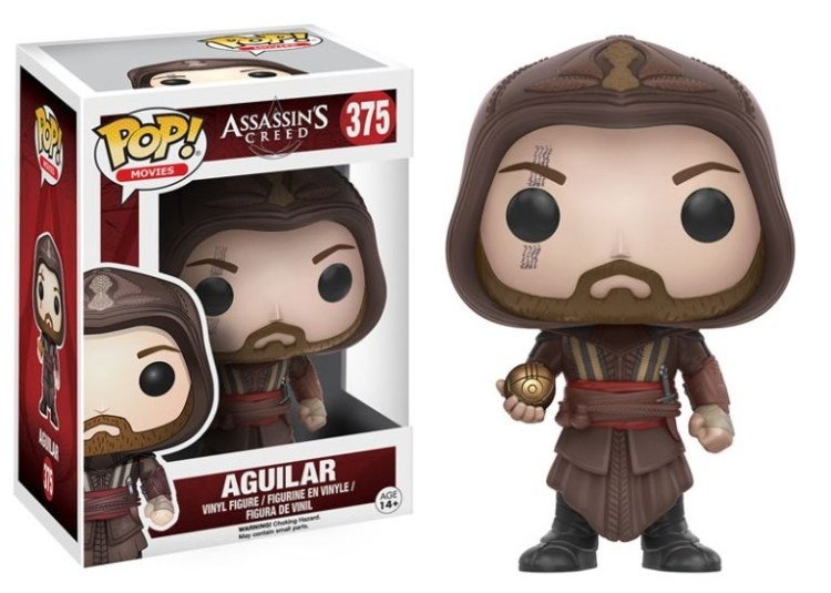 funko-pop-assassins-creed-375-aguilar