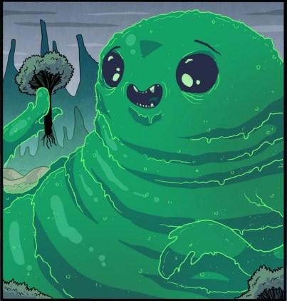 monster-of-week-kaiju-2