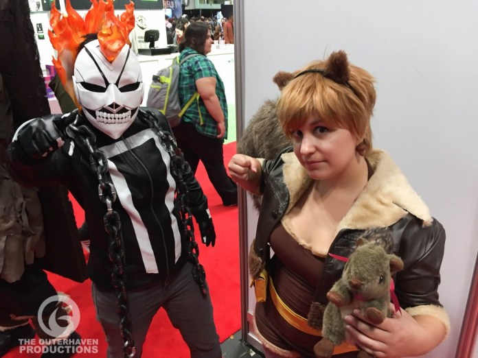 nycc-cosplay-0532