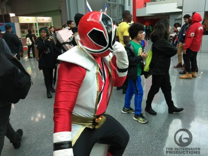 nycc-cosplay-0558