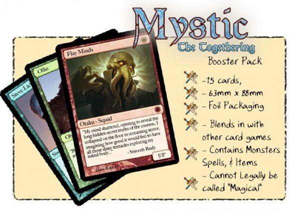 steve_mystic
