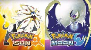 sun-and-moon-legend-e1464884397764