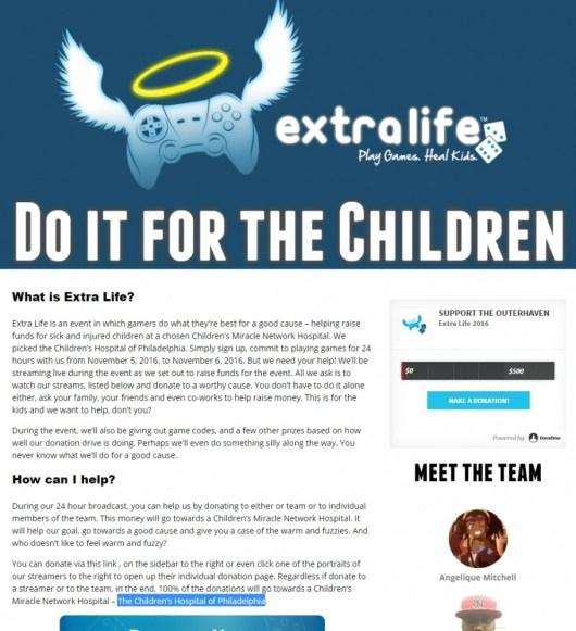 toh-extralife2016