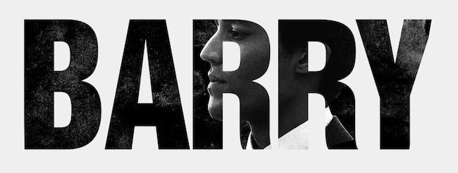 barry-logo
