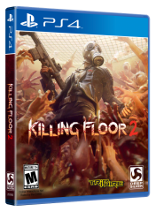 killing-floor-2-playstation-4-box-art
