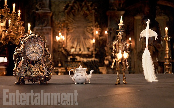 live-action-beauty-and-the-beast-5