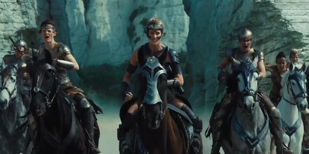 wonder-woman-trailer-warriors