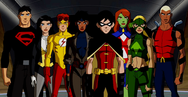 young-justice-cover