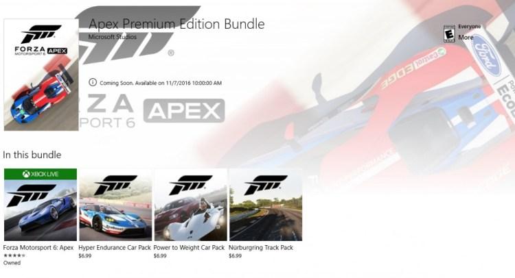 forza6apex-bundle-main