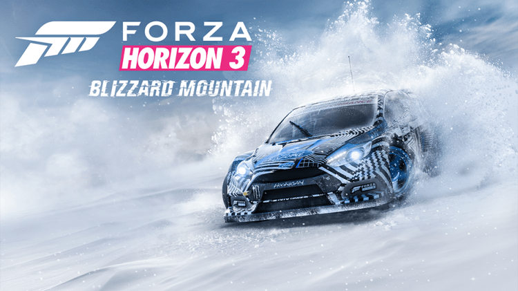 forza_horizon_3-blizzard-mountain