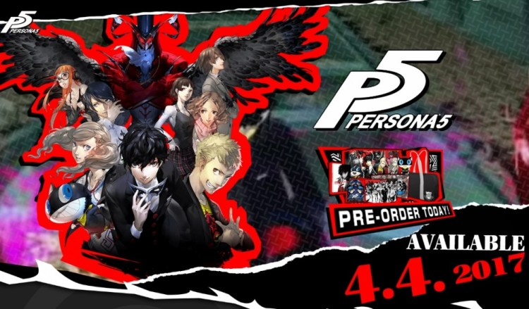 persona-5-delayed-2017-april