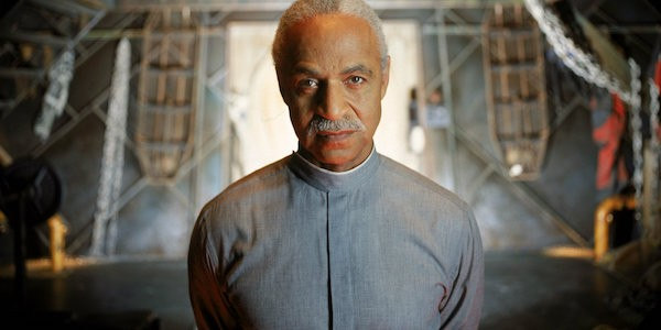 ron-glass-firefly