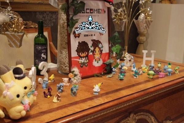 pokemon-wedding2