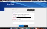 ebay-ps4-scam-01