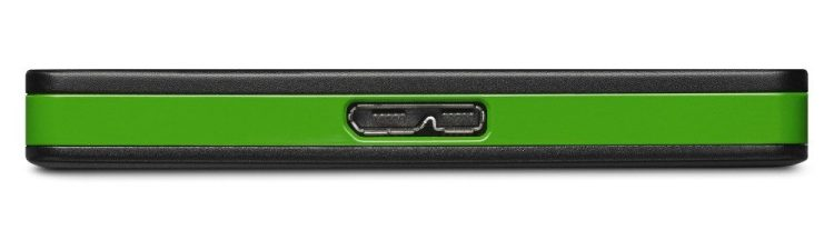 game-drive-xbox-ssd-back-hi-res