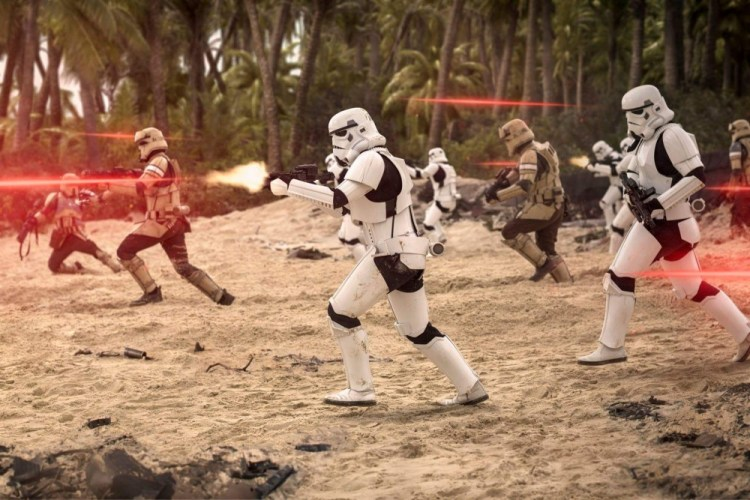 rogue_one_stormtroopers_the_outerhaven