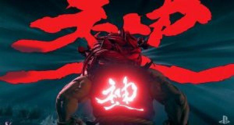 sfv_akuma_demon_reveal-1