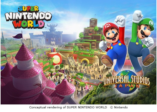 super_mario_world_universal_studios_japan