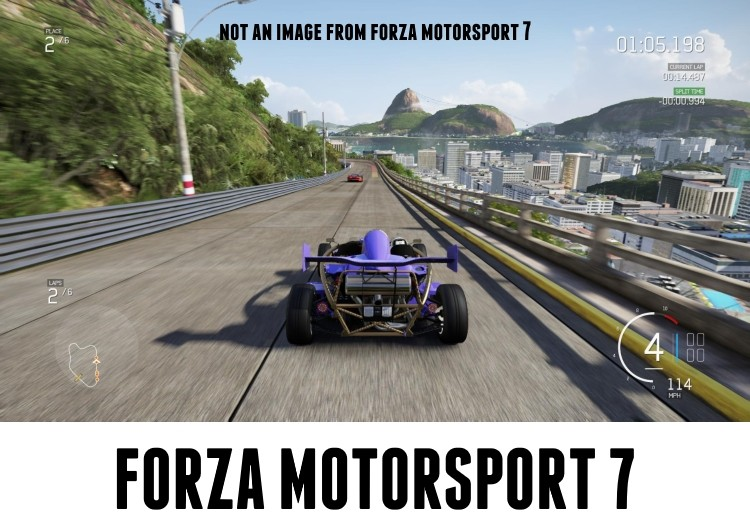 top-10-games-2017-fm7