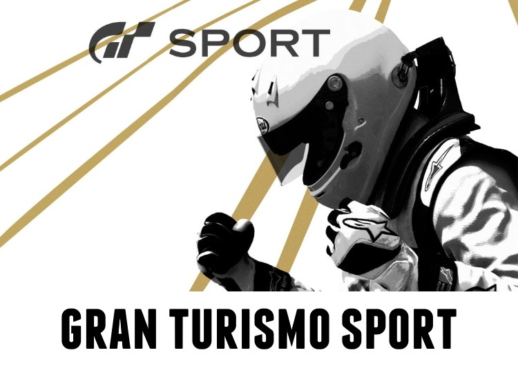 top-10-games-2017-gtsport