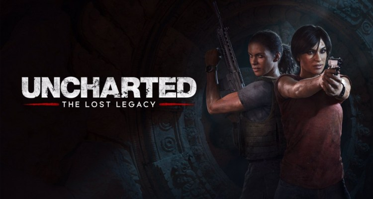 https://i0.wp.com/www.theouterhaven.net/wp-content/uploads/2016/12/uncharted-the-lost-legacy-header.jpg?resize=750%2C400